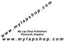 Title: My Lap Shop Publishers - Description: My Lap Shop Publishers