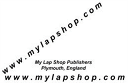 Title: My Lap Shop Publishers - Description: My Lap Shop Publishers