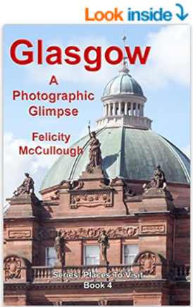 Title: Glasgow A Photographic Glimpse - Description: Glasgow A Photographic Glimpse